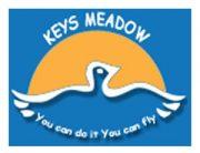 KEY MEADOWS logo