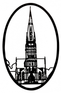 St Marry's Logo Small