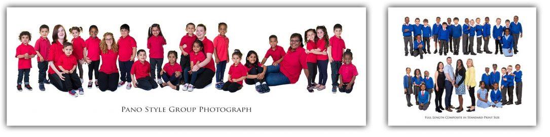 composite groups